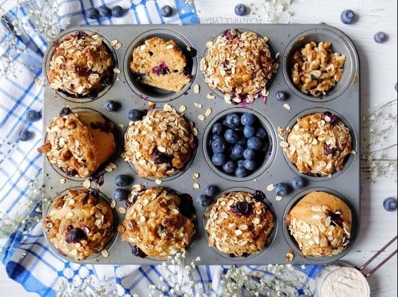 plantifullybased_muffins.jpg
