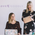 love goodly founders