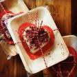 rivderdel valentine's day