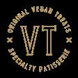 vgt_digiontrans_logo13+copy
